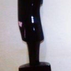 jual patung wisuda fiber