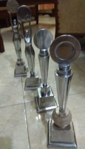 souvenir cor logam-grosir-promo souvenir cor logamcor logam
